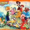 World-Digimon
