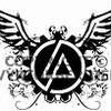 Linkin-Park-Forever-58