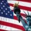 NYC-05-Reprezent