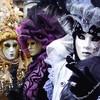 Carnaval-x3