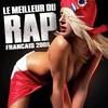 Rap-et-RnB-Francais