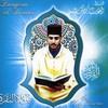 musulmane-forever34