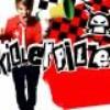 J-killerpilze-O