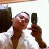sofiano-ronaldo31