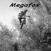 Megafox