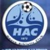 hac7-6
