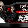rohff-foolek-records