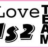 1S2-Team