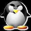 PingouinDeslles