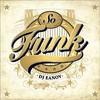 funk-rai69