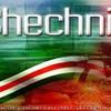 chechnya-free