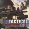 tacticalsops08