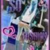 x-fashion-girl01-x