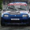 rallyetcoursedecote