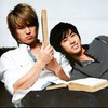 my-fic-of-tvxq