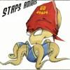 le-poulpe-staps