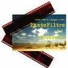 Photofiltre-84