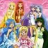 Mermaid-melody-land