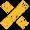 stillx-nyc