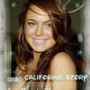 california-story