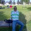 mouradou14