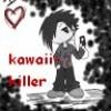 kawaii-killer