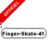 Finger-Skate-41