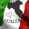AlexOu-italiia