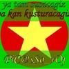 sewate-kurd