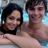 past-of-zanessa