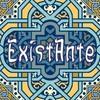 Existante