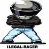 ILEGAL-RACER