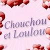 la-loulou-a-chouchou