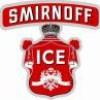 PUB-smirnoff-ice