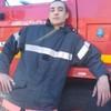 pompiersdecreutzwald