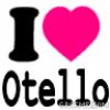Otello-x3