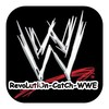 RevoLutiOn-CatCh-WWE
