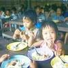 EnfantsChiffoniers