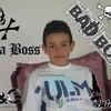 idi-boy