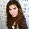 mysha-2008