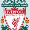 liverpool-foot