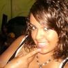 miss-kayla13