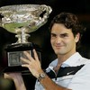 tennisman26