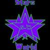 Stars-World-xx