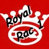 royal-rac1-mtx