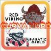 red-viking-yassir