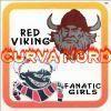 red-viking-yassir