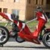 moto-stunteur-fri3nd
