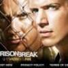 prisonbreak2905