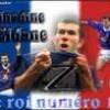 france1001